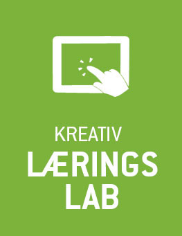 Creative Learning Lab