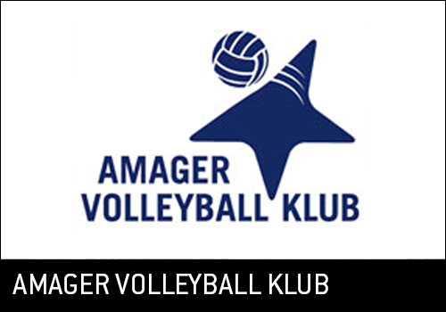 Amager-volley