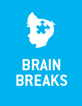Brain-break
