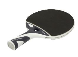 Bordtennisbat Nexeo X70