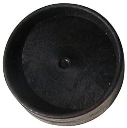 Hockey puck sort