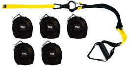 TRX Commercial Suspension tr.