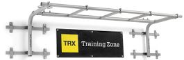 TRX Multimount 6m.