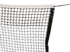 Tennisnet 'Grand Slam'- 3 mm