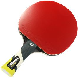 Bordtennisbat Excell 3000