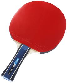 Bordtennisbat sport 200