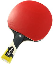 Bordtennis bat Perform 600