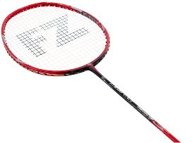 Badmintonketcher Power 276