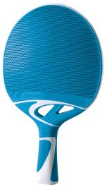 Bordtennisbat Tacteo 30