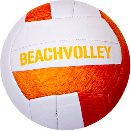 Beachvolley allround