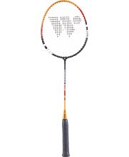 Badmintonketcher Basic Pro 3000 Senior