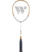 Badmintonketcher Basic Junior