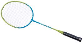 Badmintonketcher Basic Power 150 Junior
