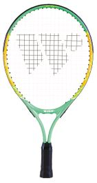 Tennisketcher Jr. Basic 48,3 cm