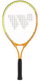 Tennisketcher Jr. Basic 58,4 cm