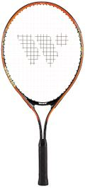 Tennisketcher Jr. Basic 63,5 cm