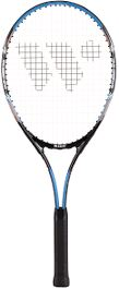 Tennisketcher Sr. Basic 68,5 cm