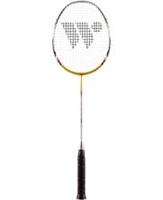 Badminton ketcher Graphite
