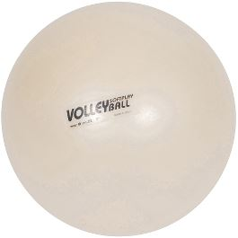 Softplay-volley 220g