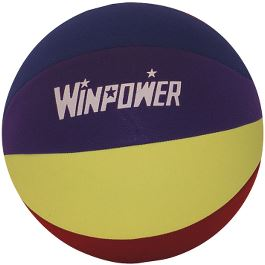 Winpower neoprenbold