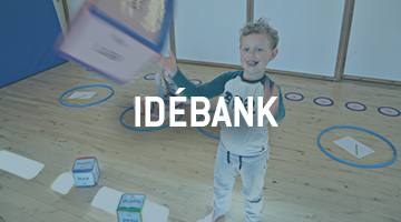 high-idebank