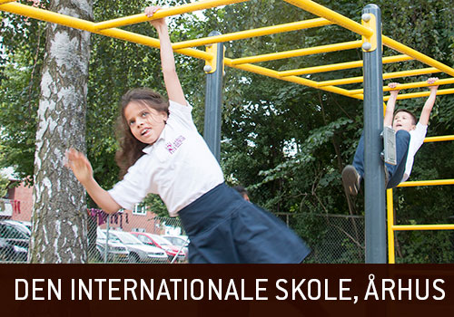 International-skole